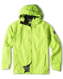 Chamonix Nanton Snowboard Jacket