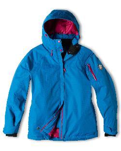 Chamonix Palise 2L Snowboard Jacket