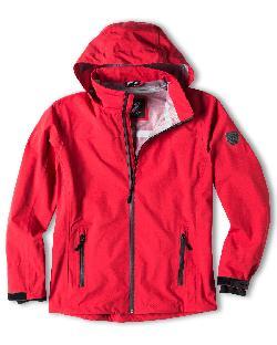 Chamonix Seeley 3L Jacket