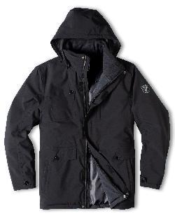 Chamonix Stirling Snowboard Jacket