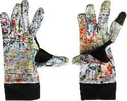 Chaos Mistral Liner Gloves