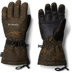 Columbia Whirlibird II Gloves