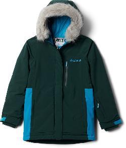 Columbia Ava Alpine Snowboard Jacket