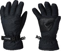 Columbia Core Gloves