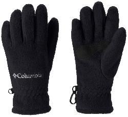 Columbia Fast Trek Fleece Gloves