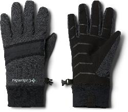 Columbia Infinity Trail Gloves