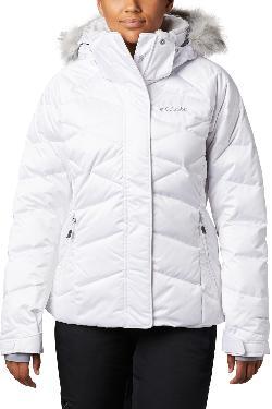 Columbia Lay D Down II Snowboard Jacket