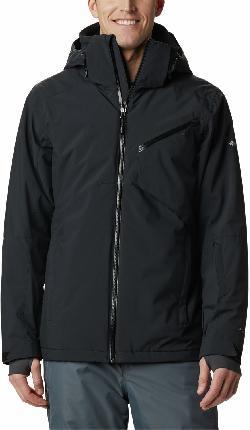 Columbia Powder 8's Snowboard Jacket