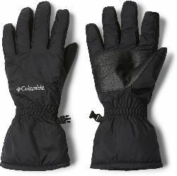 Columbia Six Rivers Gloves