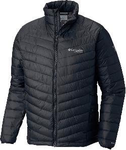 Columbia Snow Country Snowboard Jacket