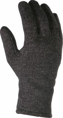Columbia Spruce Grove Gloves