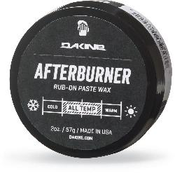 Dakine Afterburner Paste Snowboard Wax