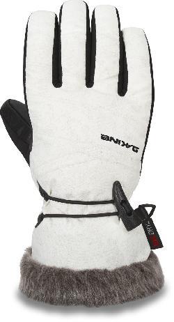 Dakine Alero Gloves