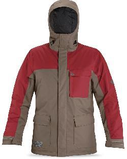 Dakine Bishop Snowboard Jacket