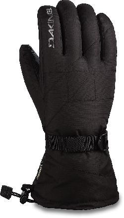 Dakine Frontier Gore-Tex Gloves