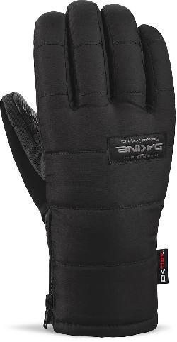 Dakine Omega Gloves