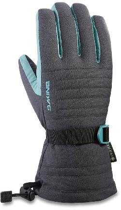 Dakine Omni Gore-Tex Gloves