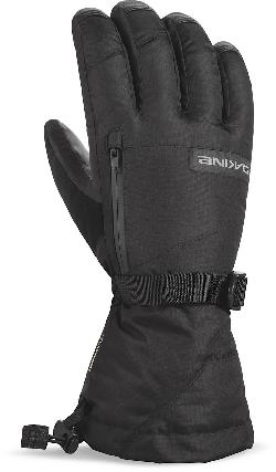 Dakine Leather Titan Gore-Tex Gloves