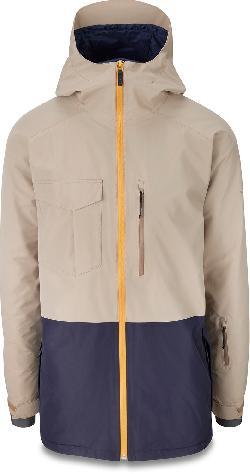 Dakine Smyth Pure 2L Gore-Tex Snowboard Jacket