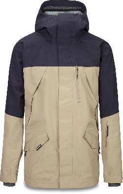 Dakine Sawtooth 3L Gore-Tex Snowboard Jacket