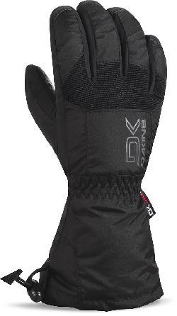 Dakine Scout Jr Gloves