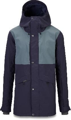 Dakine Wyeast Snowboard Jacket