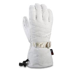 Dakine Tahoe Gloves