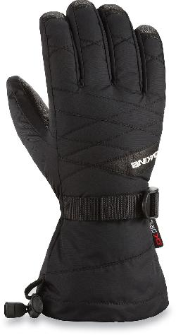 Dakine Tahoe Gloves