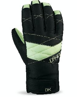Dakine Tahoe Short Gloves