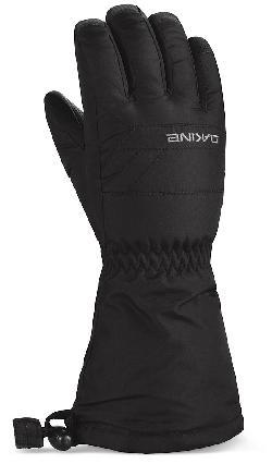 Dakine Yukon Gloves