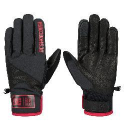 DC Torstein Mizu Gloves