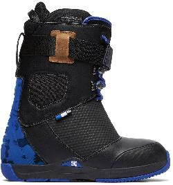 DC Tucknee Snowboard Boots