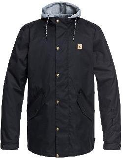 DC Union Snowboard Jacket