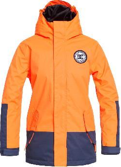 DC Blockade Snowboard Jacket