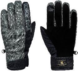 DC Deadeye Gloves