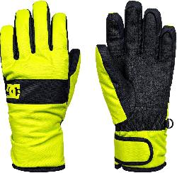 DC Franchise (8-16) Gloves
