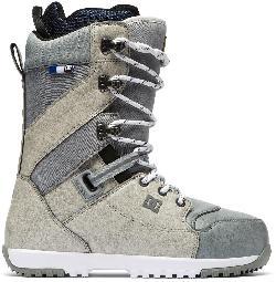 DC Mutiny Snowboard Boots