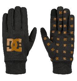 DC Olos Gloves