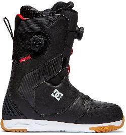 DC Shuksan BOA Snowboard Boots