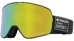 Dragon NFX2 Goggles w/ Bonus Lens
