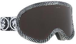 Electric X Volcom Charger XL Goggles