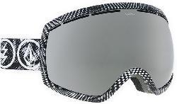 Electric X Volcom EG2 Goggles