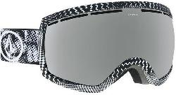 Electric X Volcom EG2.5 Goggles