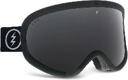 Electric Charger XL Goggles w/ Bonus Lens