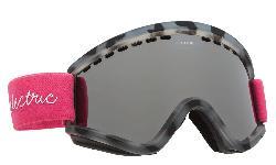 Electric EGV-W Goggles