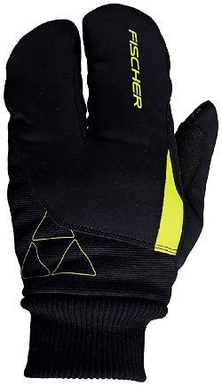 Fischer Lobster XC Ski Gloves
