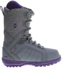 Forum Bebop Snowboard Boots