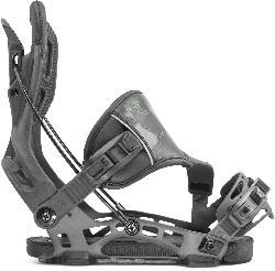 Flow NX2-CX Hybrid Snowboard Bindings