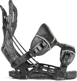 Flow NX2-CX Snowboard Bindings