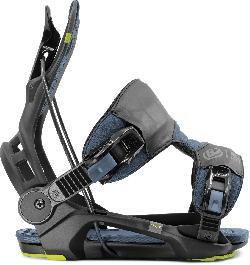 Flow Fenix Snowboard Bindings